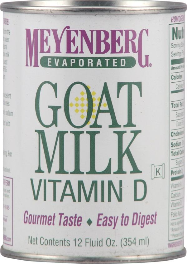 Meyenberg-Evaporated-Goat-Milk-072904000127